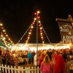 Beer Tent & Wine Bar