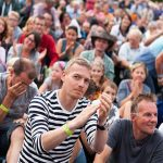 SCM – New Festival Associates