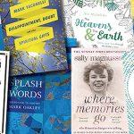 Your festival bookshop