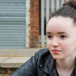 The Children's Society's latest Good Childhood Report reveals rise in girls' unhappiness