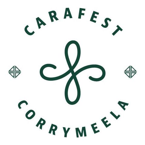 Carafest