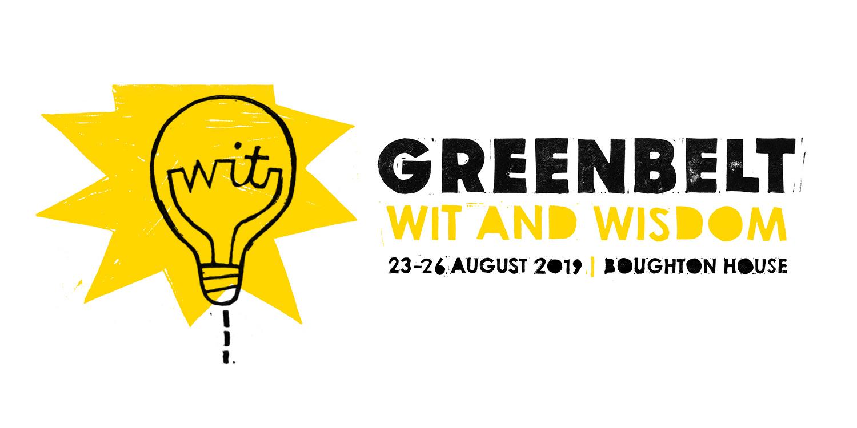 Wit & Wisdom banner